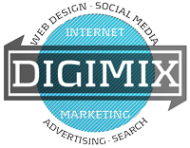 DigiMix Affordable Internet Marketing Consultants
